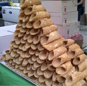 Source: http://discoveringflavor.files.wordpress.com/2013/08/cannoli.jpg