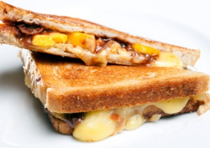 201109-grilled-cheese-roxys-ss