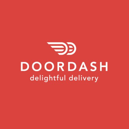 doordash-square-red