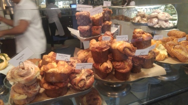 Popovers from your dreams