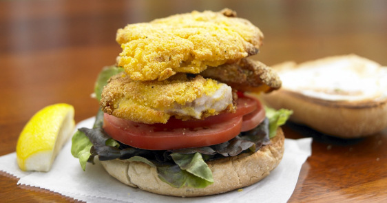 monkfish-sandwich_crop-562x295