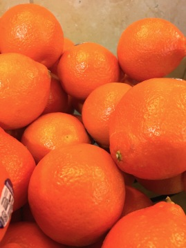 a great - and bright - source of vitamin c