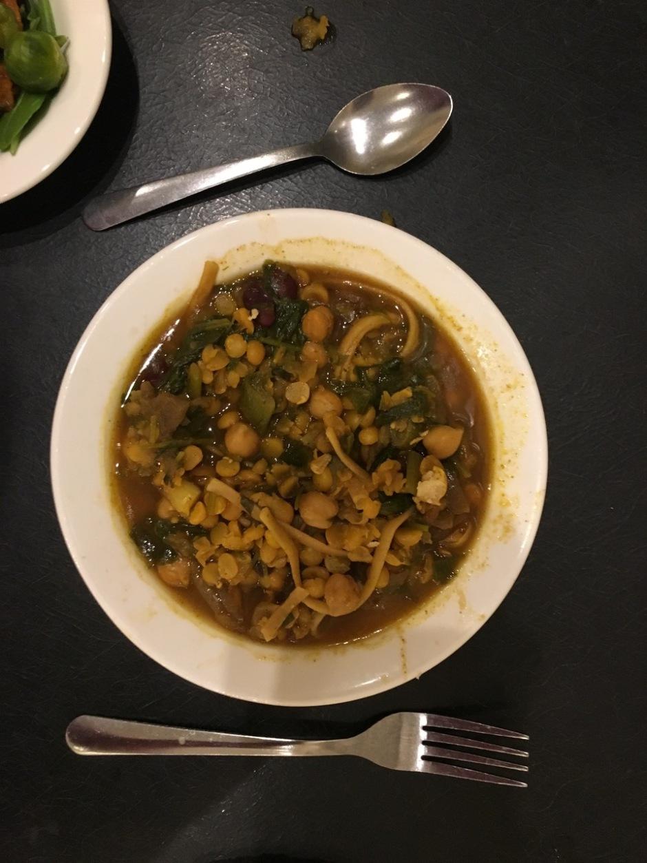 Soul Food Restaurants Open Today